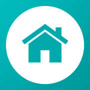 Mortgage Calculator for iOS